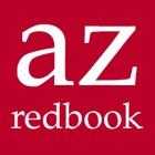 azredbook_1377546351_140