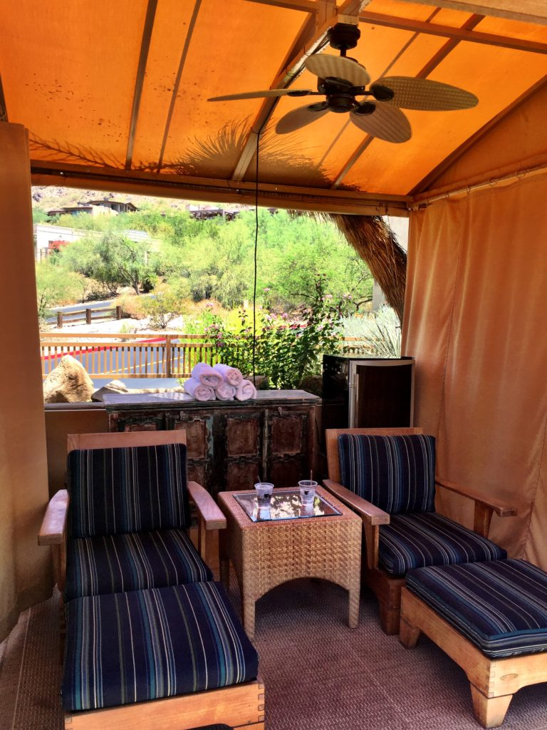 jw marriott scottsdale camelback inn resort and spa staycation